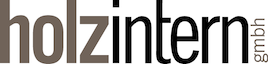 Holzintern Logo